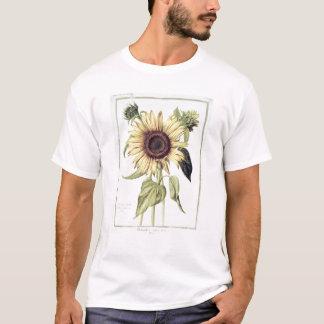 Helianthus Annuus from 'Velins du Roi Vol.36' T-Shirt
