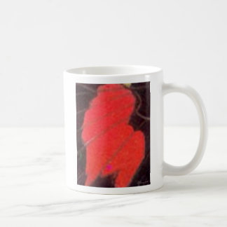 Heliconius erato Butterfly Mug