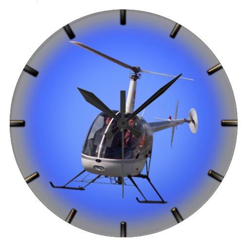 Clock Wall Home Design Ideas Hq