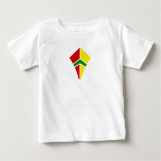 Helicopter RPM Logo Shirt