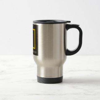 Helicopter Runways? Coffee Mug