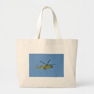 Helicóptero a las islas de Scilly Bolsas