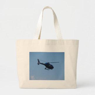 Helicóptero colorido E120 Bolsas