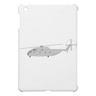 Helicóptero de cargo de CH-53D
