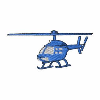 Helicóptero Sudadera Con Capucha