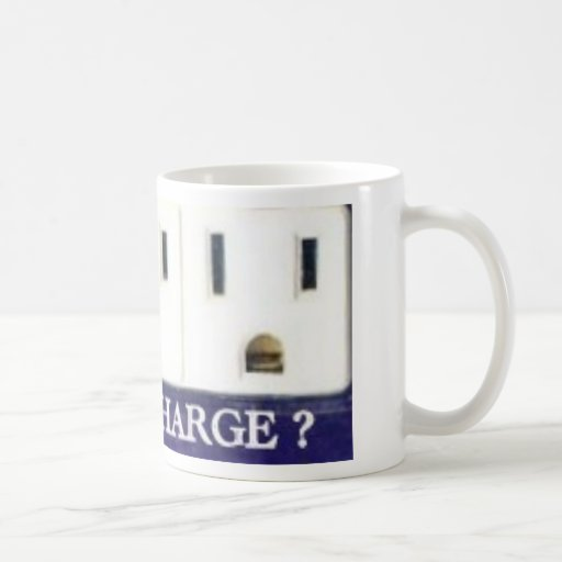 helicopters, elecric outlet mug