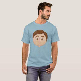 Helinho Emoji T-Shirt
