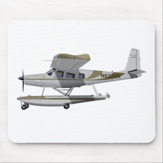 Helio H-700 Courier 449449 Mouse Pad