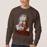 Heliocentrism, Galileo Galilei, gráficos del Suéter