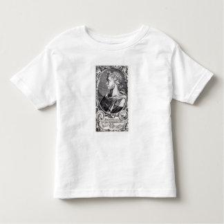 Heliogabalus Tee Shirts