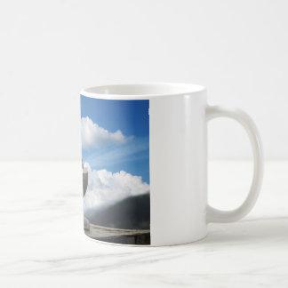 heliograph coffee mugs