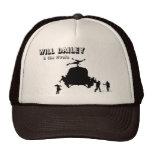 helitest#2 hats