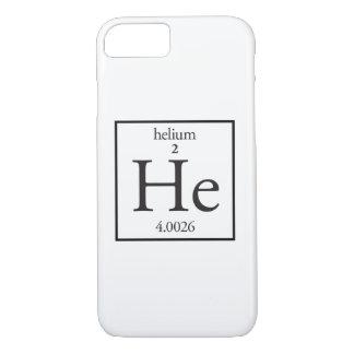 Helium iPhone 8/7 Case