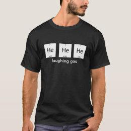 Helium Shirt