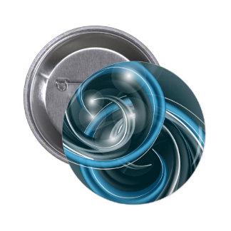 Helix Button