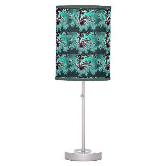 Helix Desk Lamps