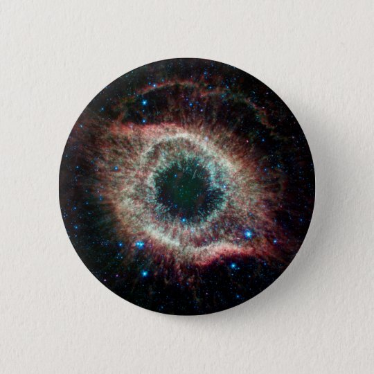 Helix in Infrared Button
