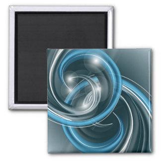 Helix Magnet