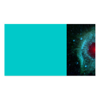 helix-nebula-11156 niebla planetaria, aq de la tarjetas de visita