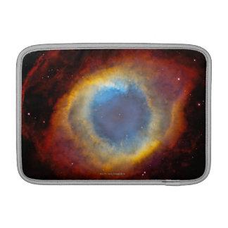 Helix Nebula 2 MacBook Sleeve