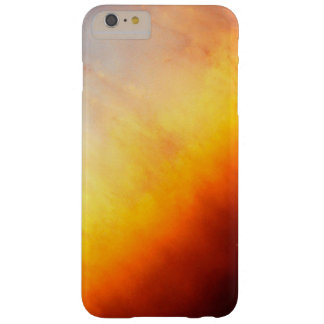 Helix Nebula Barely There iPhone 6 Plus Case