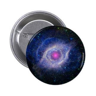 Helix Nebula Pins