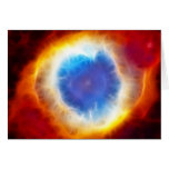Helix Nebula Cards