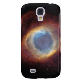 Helix Nebula Samsung Galaxy S4 Cases