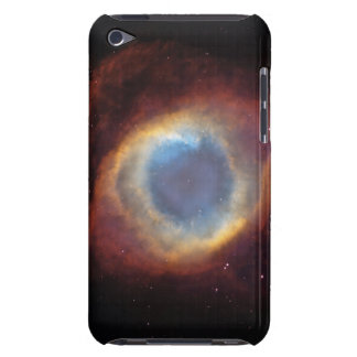 Helix Nebula iPod Touch Covers