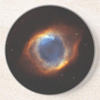 Helix Nebula Coasters