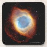 Helix Nebula Coaster
