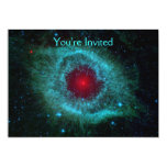 Helix Nebula Custom Invites