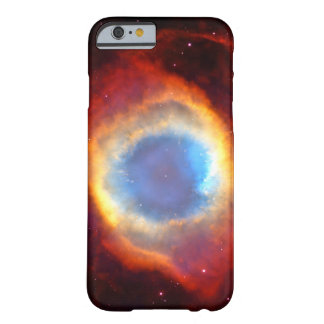 Helix Nebula for Iphone 6 Barely There iPhone 6 Case