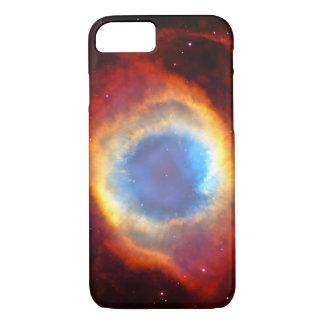 Helix Nebula for iPhone 7 iPhone 8/7 Case