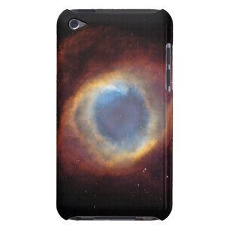 Helix Nebula iPod Case-Mate Case