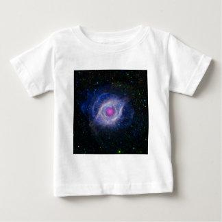 Helix Nebula T Shirt