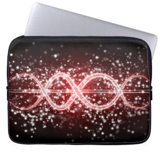 Helix R Laptop Sleeve