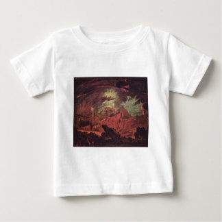 Hell #2 baby T-Shirt