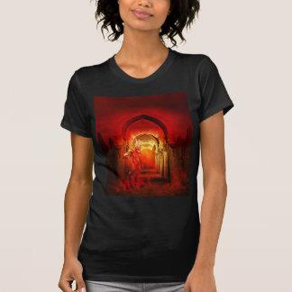 Hell #2 T-Shirt