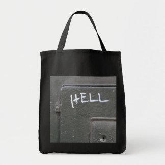 Hell Bag