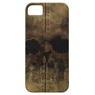 Hell Forever iPhone 5 Carcasas
