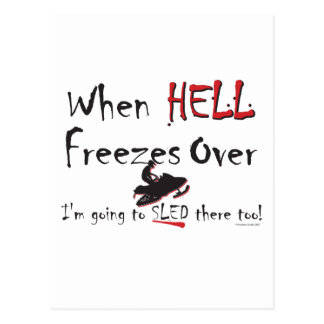 HELL-FREEZES-on-ash-[Conver Postcard