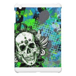 Hell iPad Mini Case