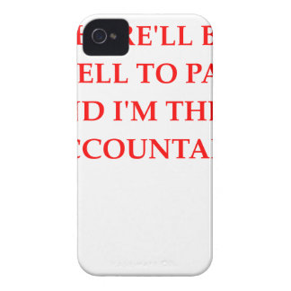 HELL iPhone 4 COVER