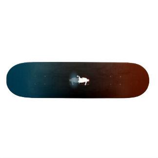 Hell on Earth Skateboard