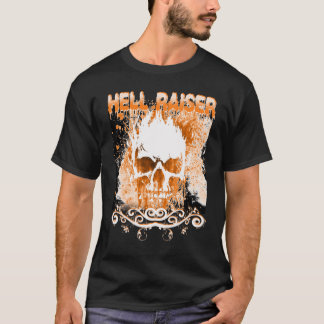 HELL RAISER T-Shirt