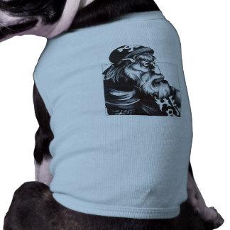 Hell Rider Shirt