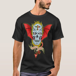Hell yea Portugal T-Shirt