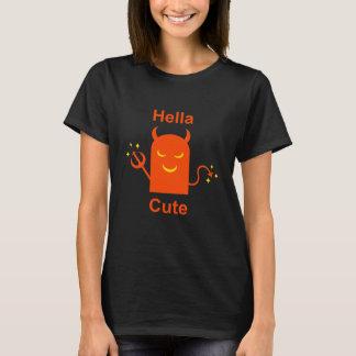 Hella Cute T-Shirt