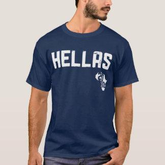 Hellas 2010 T-Shirt